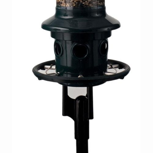 Brome Bird Care Plus Pole Adaptor Assembly