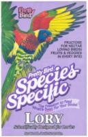 Lory Special 3#