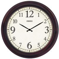 "Springfield 19.25 Indoor/Outdoor Decor Clock""""9.25"" Indoor/Outdoor Decor """".25"" Indoor/Outdoor De""""25"" Indoor/Outdoor""""5"" Indoor/Outdo"""""" Indoor/Outd"""" Indoor/Outd"""