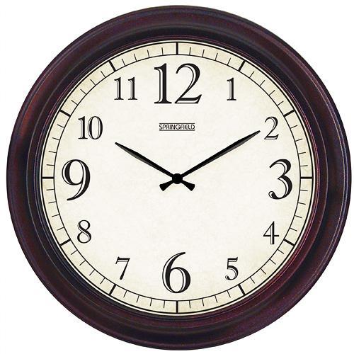 """Springfield 19.25 Indoor/Outdoor Decor Clock""""""""9.25"""" Indoor/Outdoor Decor """""""".25"""" Indoor/Outdoor De""""""""25"""" Indoor/Outdoor""""""""5"""" Indoor/Outdo"""""""""""" Indoor/Outd"""""""" Indoor/Outd"""""""