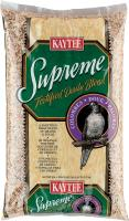 Dove Food Supreme 5 Lb