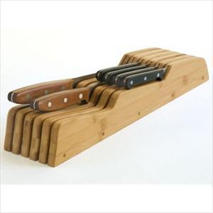 Knife Blocks & Sets by Lipper