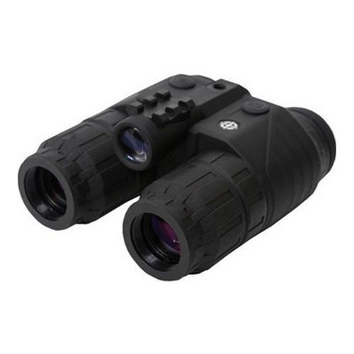 Sightmark Ghost Hunter 2x24 NV Binocular