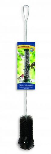 Droll Yankees Bird Feeder Brush