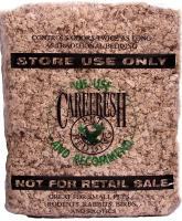 Carefresh Natural Store Use
