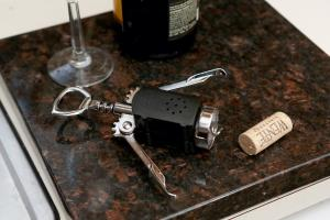 Wine Openers by Big Mouth