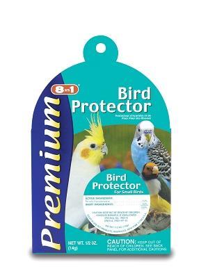 Bird Protector Reg 1/2oz