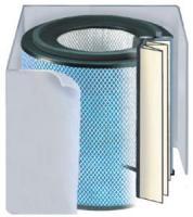 Austin Air HealthMate JR Air Purifier Filter