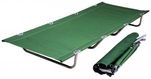 Cots by Stansport