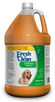 Lambert Kay Fresh N Clean Shampoo Gal