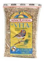 Vita Finch 2.5#