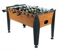 Atomic Proforce Soccer Table