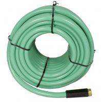 Gilmour 100 Ft. Flexogen Hose