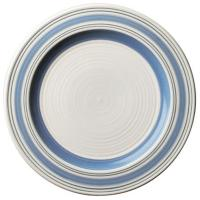 Pfaltzgraff Rio Dinner Plate, Set of 6