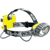 Petzl Duo LED 14 Headlamp