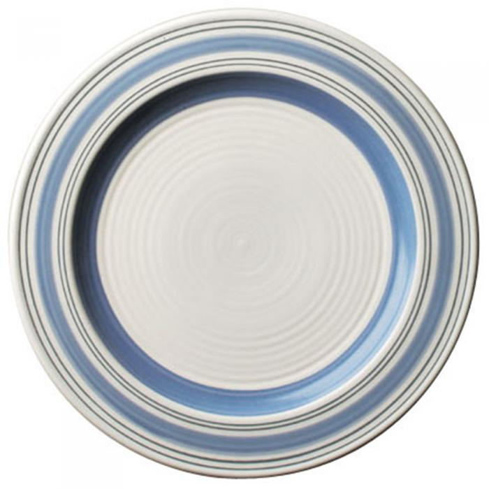 Pfaltzgraff Rio Dinner Plate, Set of 6