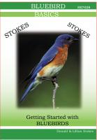 Songbird Essentials Stokes Bluebird DVD Video
