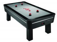 Atomic AH800 Hockey Table