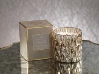 Zodax Illuminaria Signature Scented Candle Jar