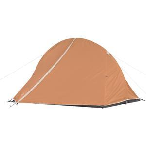 2-Person Tents by Coleman