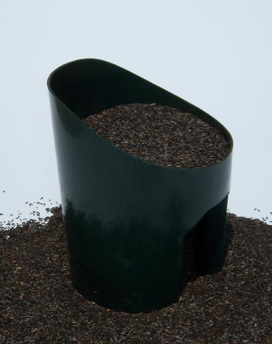 Songbird Essentials Big Dipper Seed Scoop