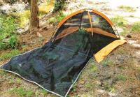 Ultimate Survival BASE Bug Tent
