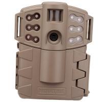 A-5 (Gen2) Camera