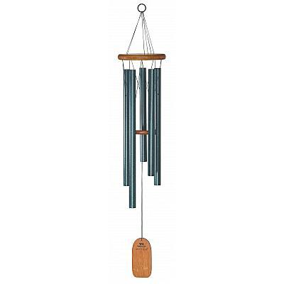 Woodstock Wind Chimes of Mozart - Large