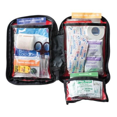 Adventure Medical Adventure First Aid 2.0
