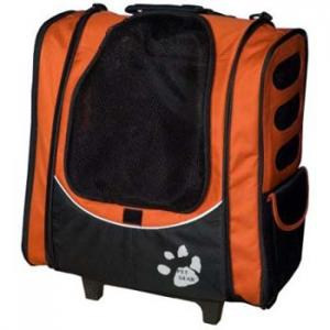 Pet Carriers by Pet Gear
