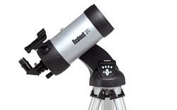 Telescopes by Bushnell