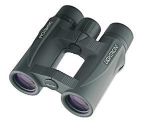 Sightron SII Series Bino 8x32mm binoculars