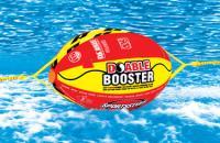 SportsStuff 4k Booster Ball