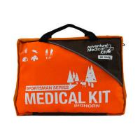 Adventure Medical Sportsman Bighorn Kit