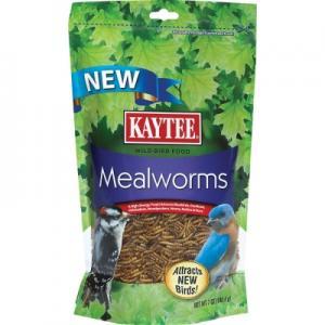 Bird Food by Kaytee Products