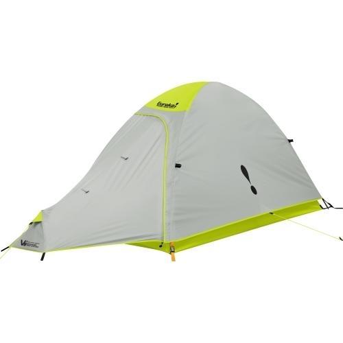 Eureka! Amari Pass Solo Tent