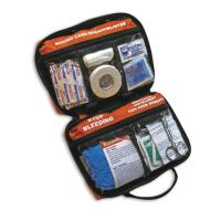 Adventure Medical Sportsman First Aid Kit