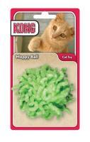 Moppy Ball Cat Toy