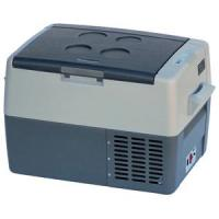 Norcold Portable Refrigerator/Freezer - 42 Can Capacity - 12VDC