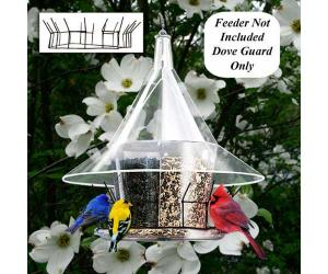 Bird Feeder Accessories by Arundale