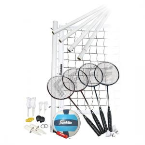 Backyard Games by Franklin Sports