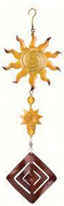 Regal Art & Gift Sun Twirly