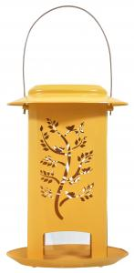 Tube / Finch Feeders by Classic Brands