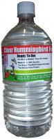 Songbird Essentials 32 oz. Clear RTU Hum. Nectar