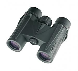 Compact Binoculars (0-29mm lens) by Sightron