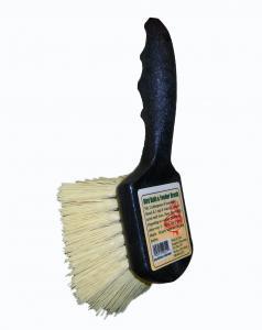 Songbird Essentials Bird Bath Brush