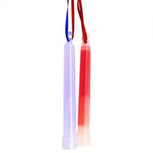 Glow Sticks by Coleman