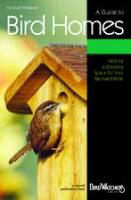 Bird's Choice A Guide To Bird Homes