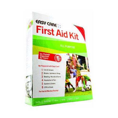 Adventure Medical EZ Care All Purpose First Aid Kit
