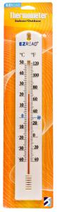 Thermometers & Gauges by Headwind